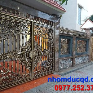 cong-nhom-duc-qd01